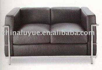 Low Price Leather Sofa Set View Leather Sofa Ly Product