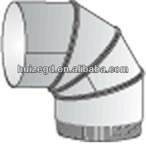 astm a234 wpb specification pdf
