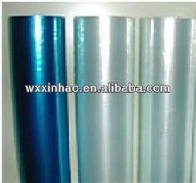 Anti-skidding PE protective film/pe shrink film for wraping