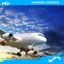 professional air freight from shanghai to Adelaide Australia