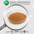 100% Natural Wolfberry P.E/goqi berry extract