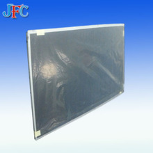 98 inch 120HZ outdoor advertising LCD Panel LC980DQD-FGM2