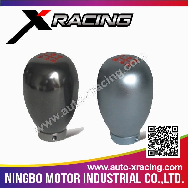 Xracing-NMSK1189 automatic gear shift knob,toyota shift knob,car shift knob