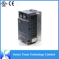 FR-A720-5.5K industrial machine 220v to 380v converter