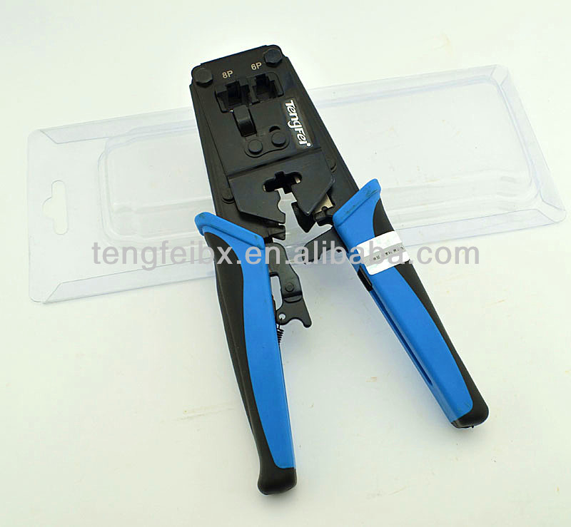 HOT!!! New product High quality high quality waterproof connectors crimping tools(TF-8086R)