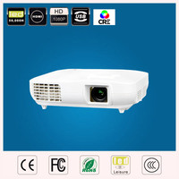 updated version of cre X1000,native 1920x1080 3000 lms led lcd projector,mini projector hd 1080p