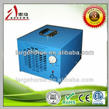 fan air purifier/air purifier 2013/allergy air purifier