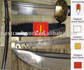 Fully Handmade Japanese Sword Katana With Custom Engraving Drop Shipping