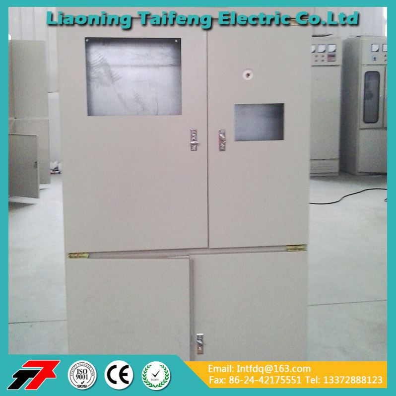 Best selling safety 1000kva switchgear manufacturers