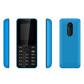 Wholesale mobile phone 108 with 1.77 inch and spreadtrum 6531