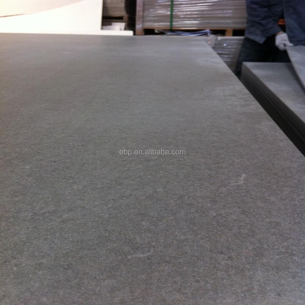 Fibre Cement Boards Of Dryer : Compressed fiber cement board cfc wood grain