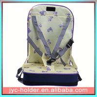 Baby booster feeding seat H0T3qk baby dining chair