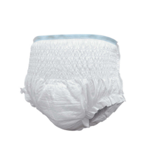 Free sample of super absorption cheap for adult diaper panties nappies in India