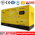 portable diesel engine generator 3 phase 20kw dynamo price