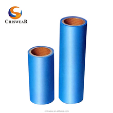 Multi-Layer Poly Film