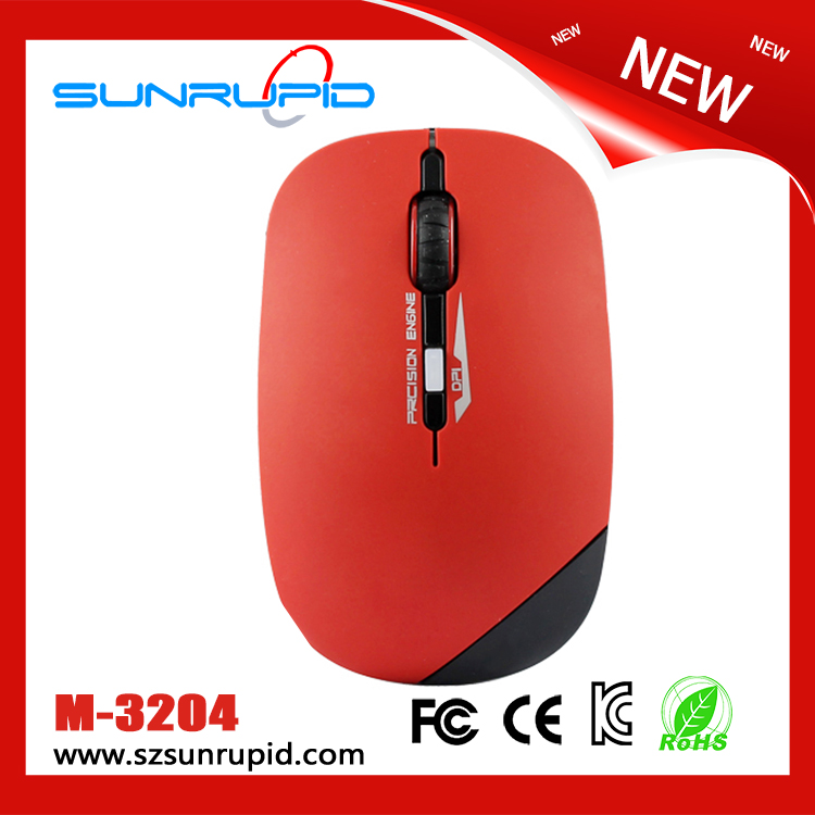 Wired computer pc drivers usb 3d optical mouse