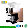 Widely selling palm oil screw press cold press oil machine for neem oil