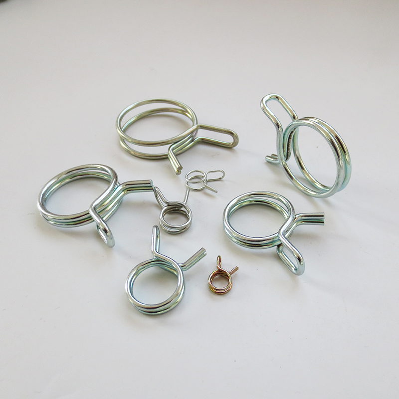 Wholesale clamp wire clamp - Online Buy Best clamp wire clamp from ...