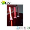 Best Quality Long Lifespan Low Energy Comsumption Handheld Emergency Light Flashing Emergency Light