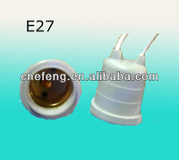 e27 waterproof light socket
