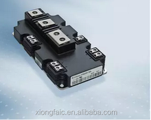 (Electronic Component) FF600R12IP4FF600R12IP4