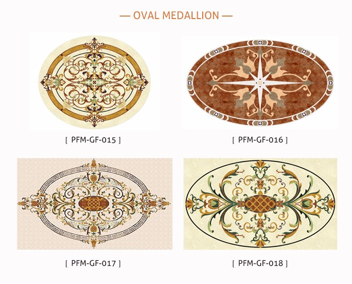 tile inlay design about home in ideas stone sensational picture porcelain marble details round tiles floor medallion medallions innovative mosaic of