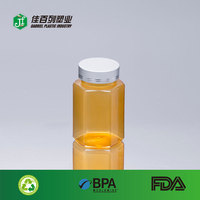 china factory gold bottle for creams pet bottle recycling