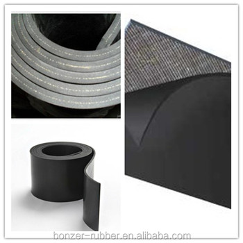 CR Vulcanized Sheet rubber manufacture,CR Nitrile Rubber sheet