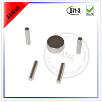 JMD6H10 Small magnets for jewelry