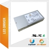 US metal 0-10V Dimming LED Driver 70W 1500-1650mA XZ-CK70B