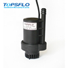 /product-detail/brushless-dc-solar-centrifugal-submersible-pump-1437991580.html