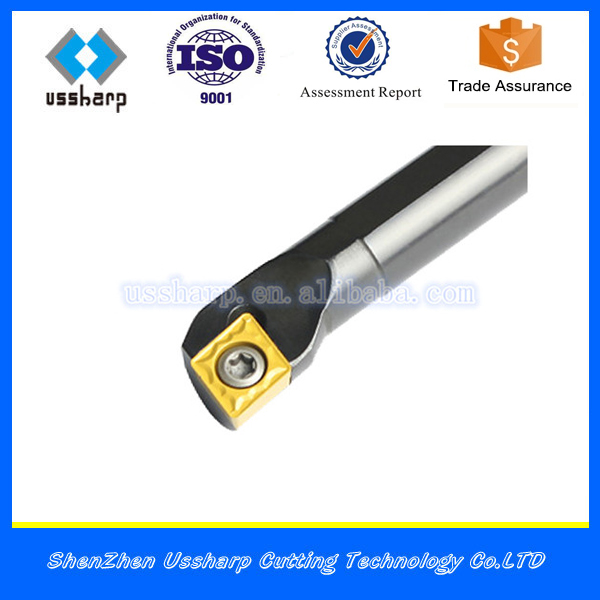 CNC Lathe Boring Tool / Internal Turning Tool Holder ---- S20R SCLCR/L