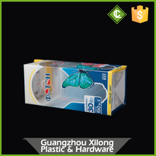 top quality Customized design cheap price plastic boxes for electronic projects