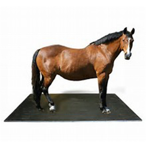 Thin Rubber Rubber Matting For Horse Floats,Soft Stud Durable Rubber Sheet