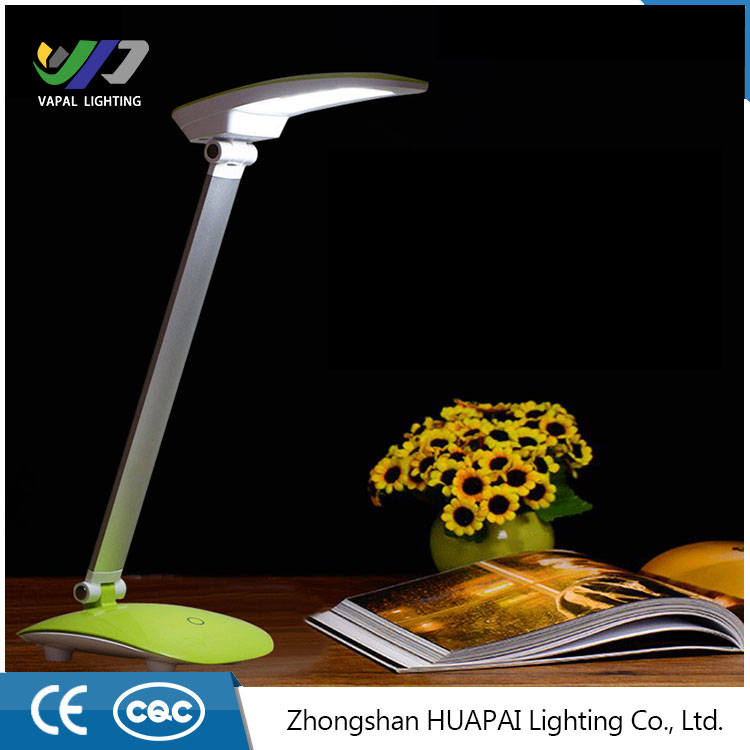 Hot Sale Study Table Lamp Eye-care 5w LED Reading Light