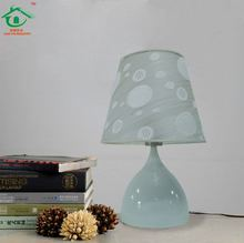 New classical table lamp Table Reading Lamps