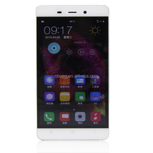 720x1280 resolution 4G smart phone quad core 5inch screen cheap smart phone with whatsapp
