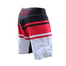 Sublimation MMA Shorts/MMA Fight Gear/Custom MMA Shorts MMAP-101 martial arts shorts