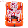 baby shield safety car seat with ECE R44/04
