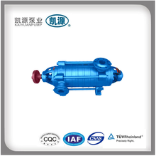D Type Heavy Duty Multistage Pump
