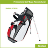 2014 cheap golf stand bag with good quality