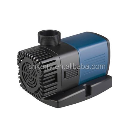 Water Pump Electric Submersibmle Pump