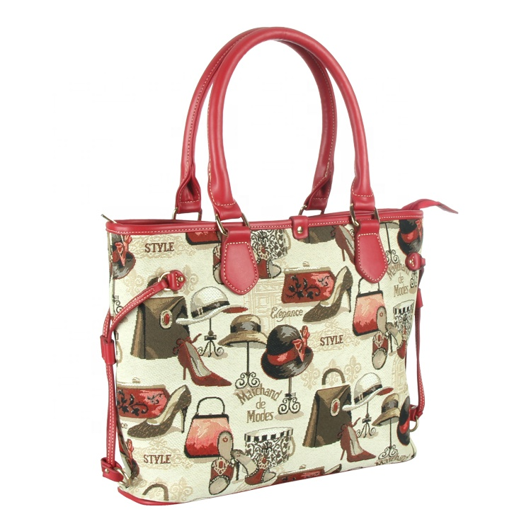 c633597d5b China Practical Handbags