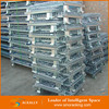 Galvanized & Pvc coated China Welded Mesh Cage