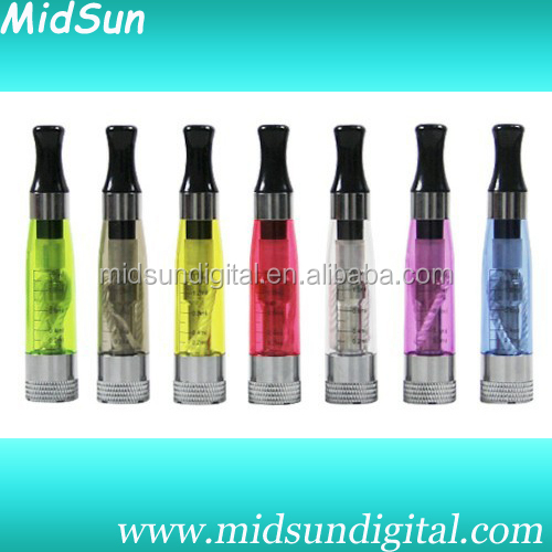 luxury e cigarette,wholesale e cigarettes ego-t germany,e cigarette