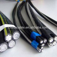 Supply perfect choice low voltage ABC/SAX cable