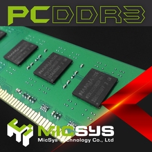 upgrade desktop bulk ram memory 2gb 1333 ddr 3 with free logo print