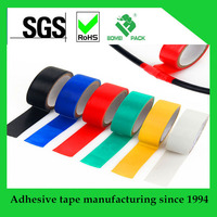 custom air conditioning electrical insulation tape
