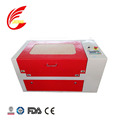 shg 350 laser engraing machine with rotary
