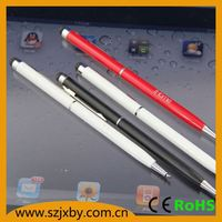 silicone pen grip obama pens